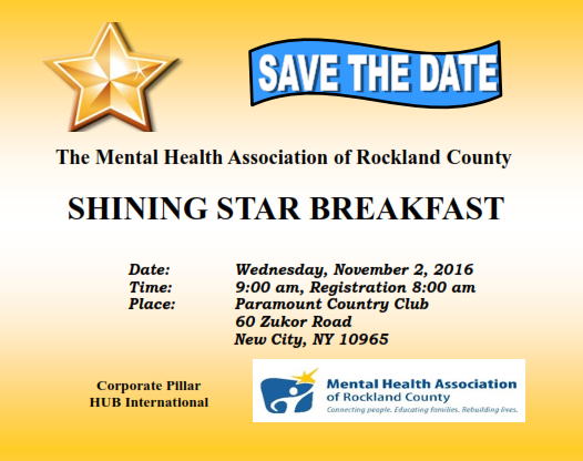 shining-star-breakfast-std