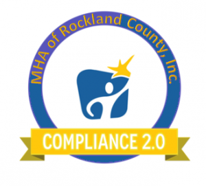Compliance 201 Training